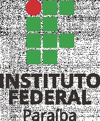 Instituto Federal de Educação, Ciência e Tecnologia da Paraíba - Reitoria